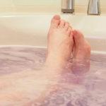 手軽にお風呂で岩盤浴!プレゼントにもおすすめ